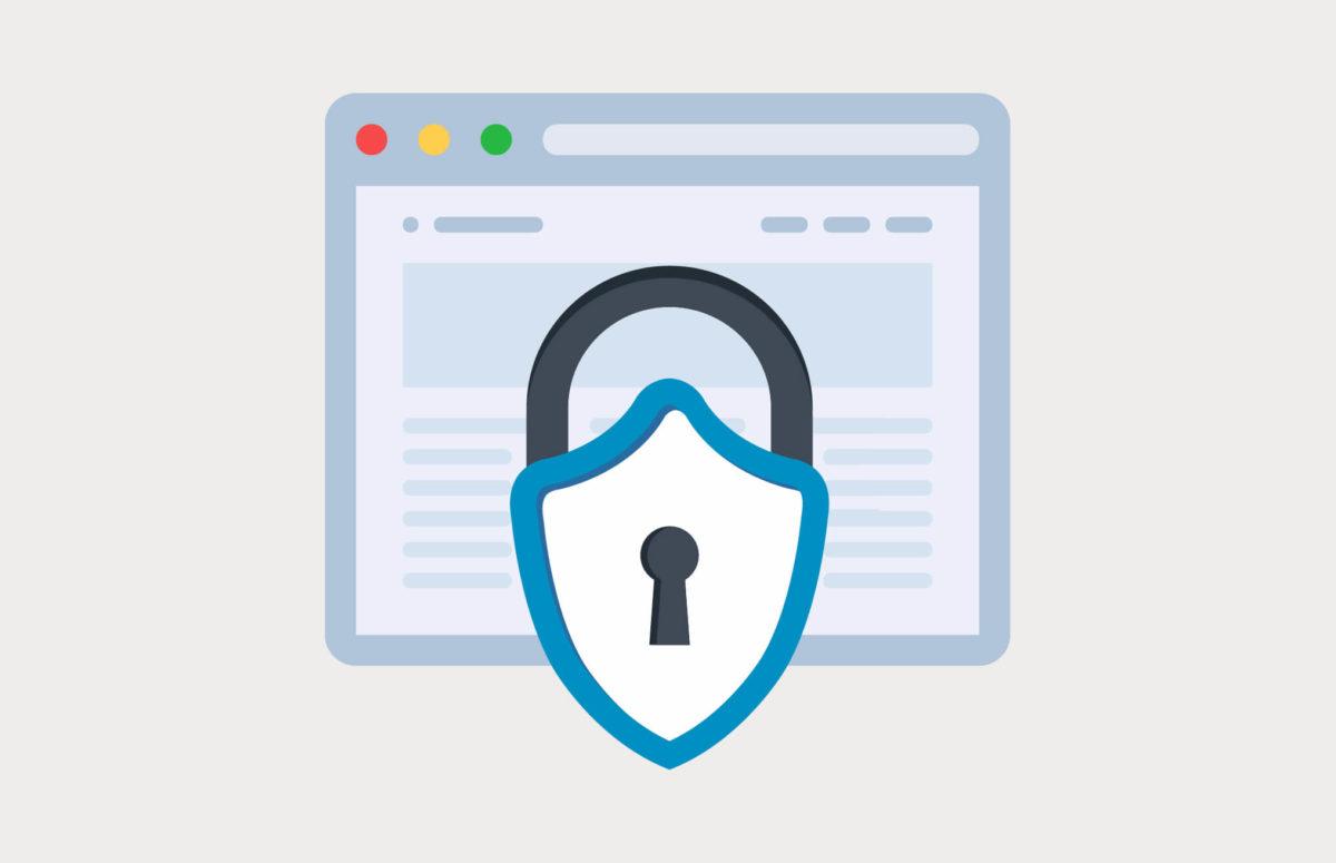 Come Ottenere un Certificato SSL Gratis