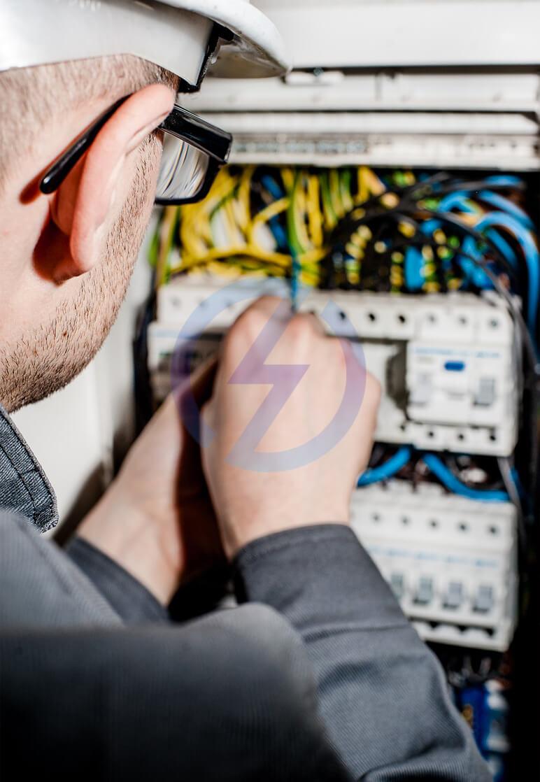 Realizzazione sito web Niko Electrique